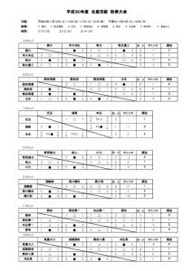 コピー平成30年度秋季大会(HP更新用)新のサムネイル