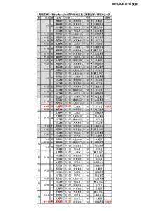 U18(SS2B)スケジュール0902のサムネイル