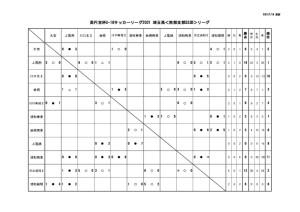 星取表-2のサムネイル