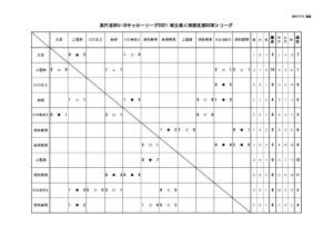 星取表-1のサムネイル
